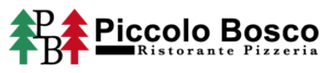 ピッコロボスコロゴ